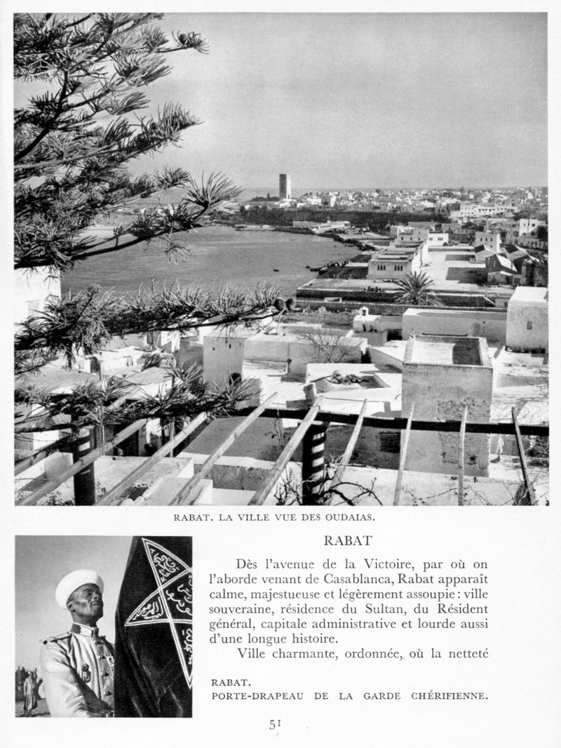 LE MAROC (J. - L. Miège) - Page 2 Maroc_67