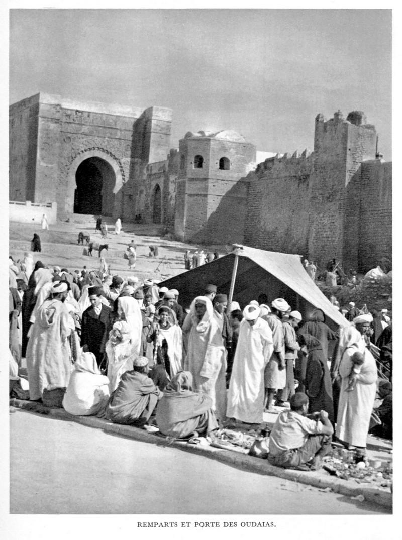 LE MAROC (J. - L. Miège) - Page 2 Maroc_68