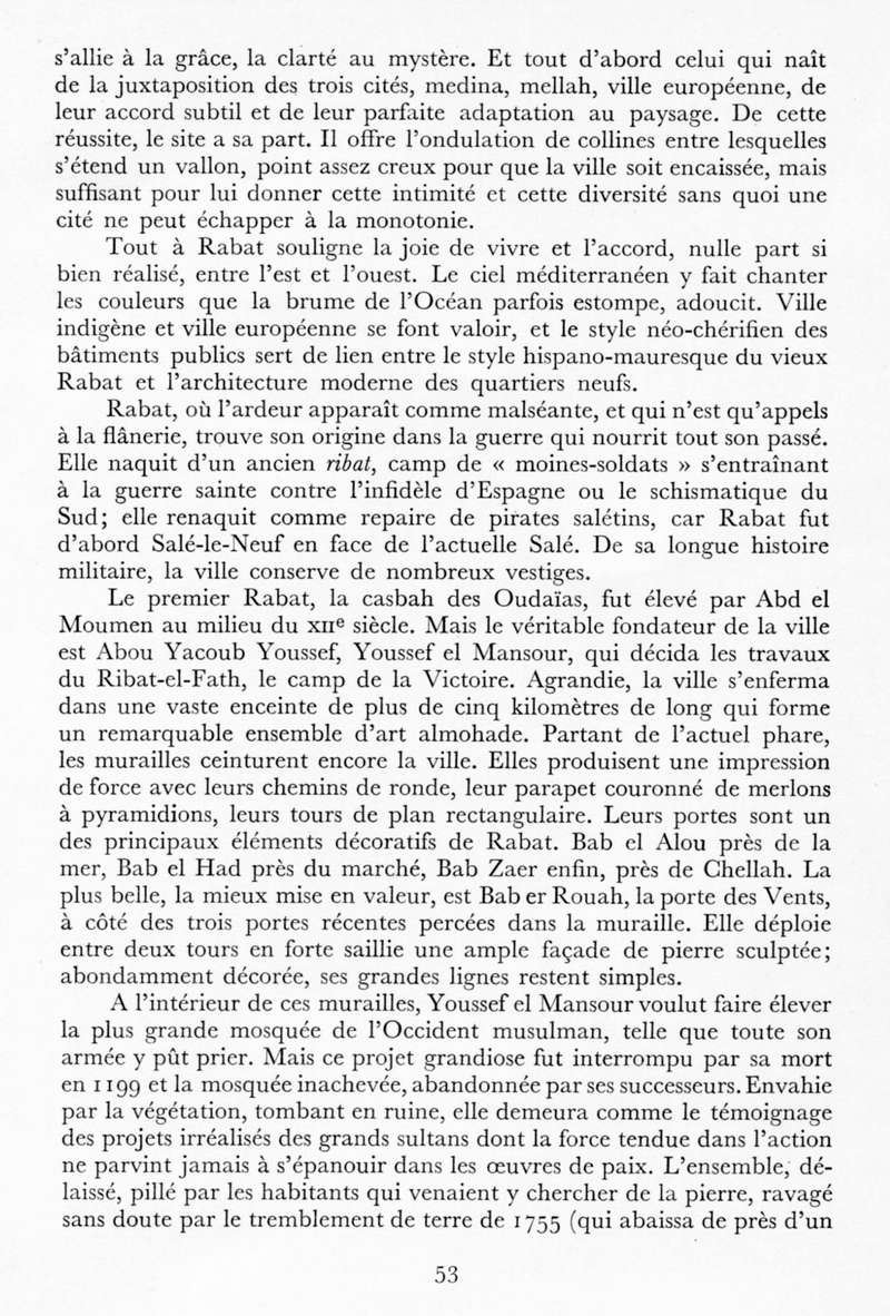 LE MAROC (J. - L. Miège) - Page 2 Maroc_69
