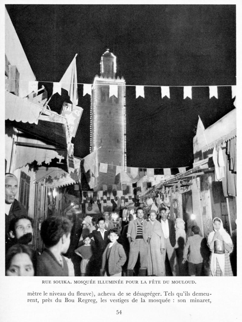 LE MAROC (J. - L. Miège) - Page 3 Maroc_70