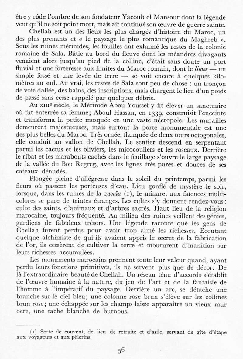 LE MAROC (J. - L. Miège) - Page 3 Maroc_72