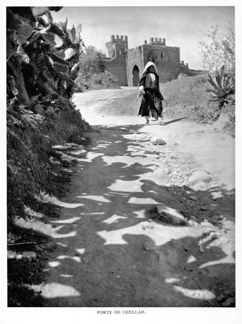 LE MAROC (J. - L. Miège) - Page 3 Maroc_73