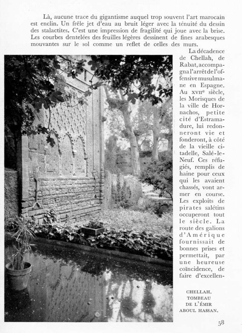 LE MAROC (J. - L. Miège) - Page 3 Maroc_74