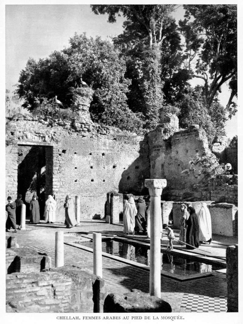 LE MAROC (J. - L. Miège) - Page 3 Maroc_75