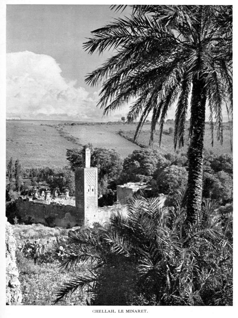 LE MAROC (J. - L. Miège) - Page 3 Maroc_76