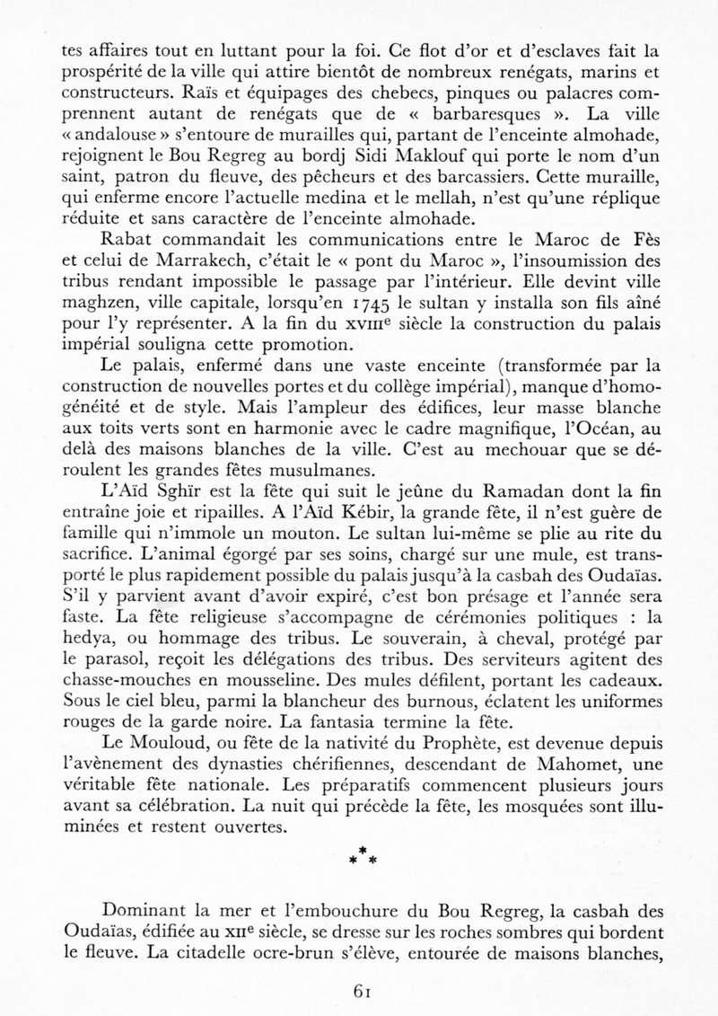 LE MAROC (J. - L. Miège) - Page 3 Maroc_77