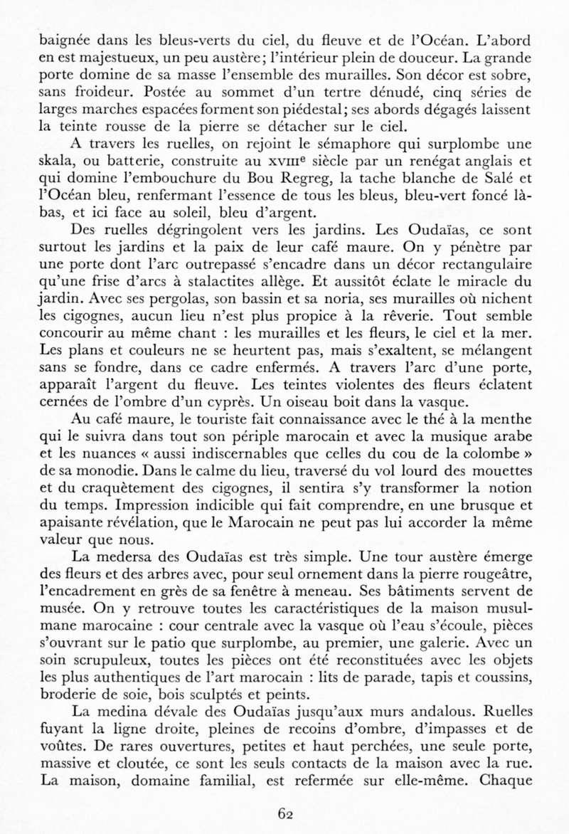 LE MAROC (J. - L. Miège) - Page 3 Maroc_78