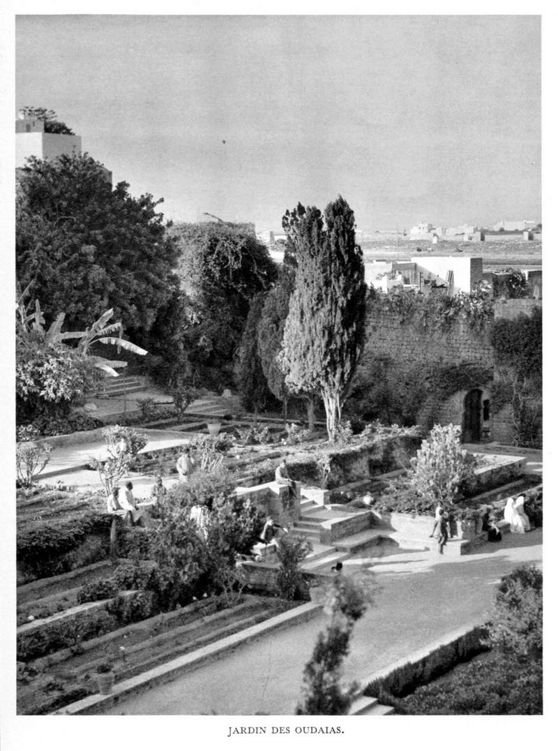 LE MAROC (J. - L. Miège) - Page 3 Maroc_80