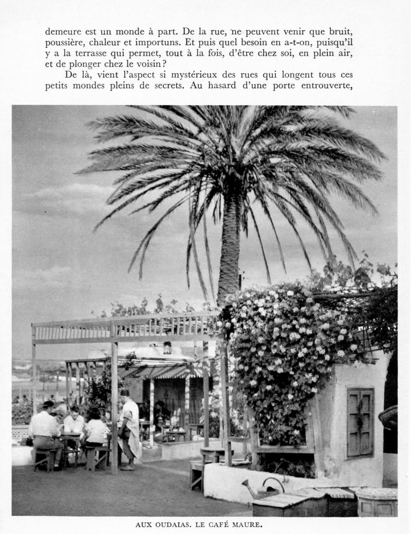 LE MAROC (J. - L. Miège) - Page 3 Maroc_81