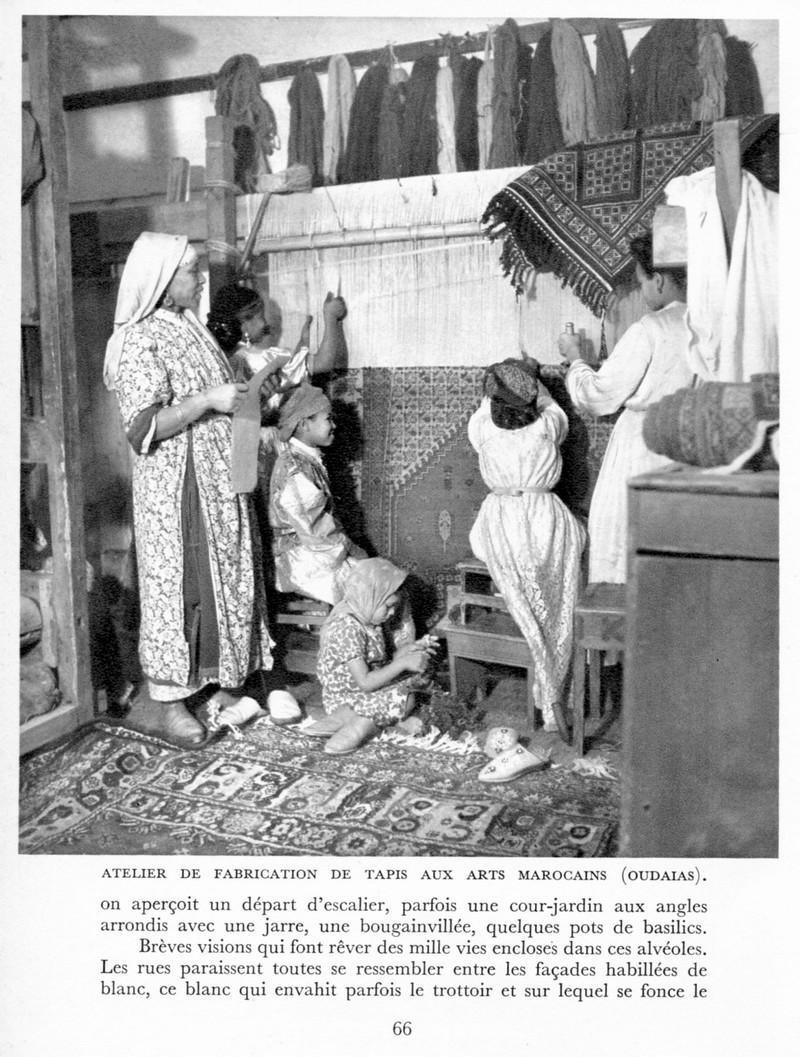 LE MAROC (J. - L. Miège) - Page 3 Maroc_82
