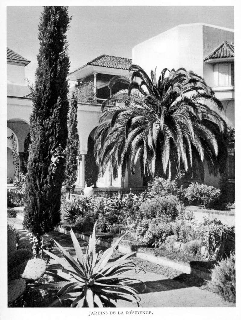 LE MAROC (J. - L. Miège) - Page 3 Maroc_84
