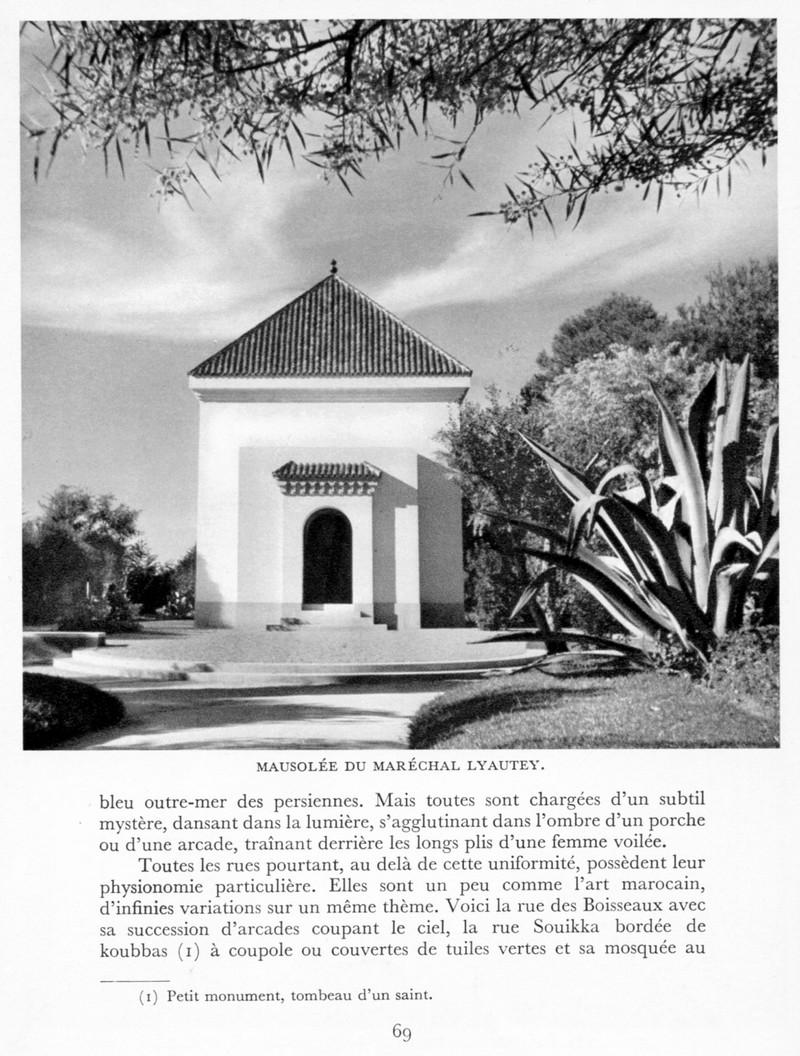 LE MAROC (J. - L. Miège) - Page 3 Maroc_85