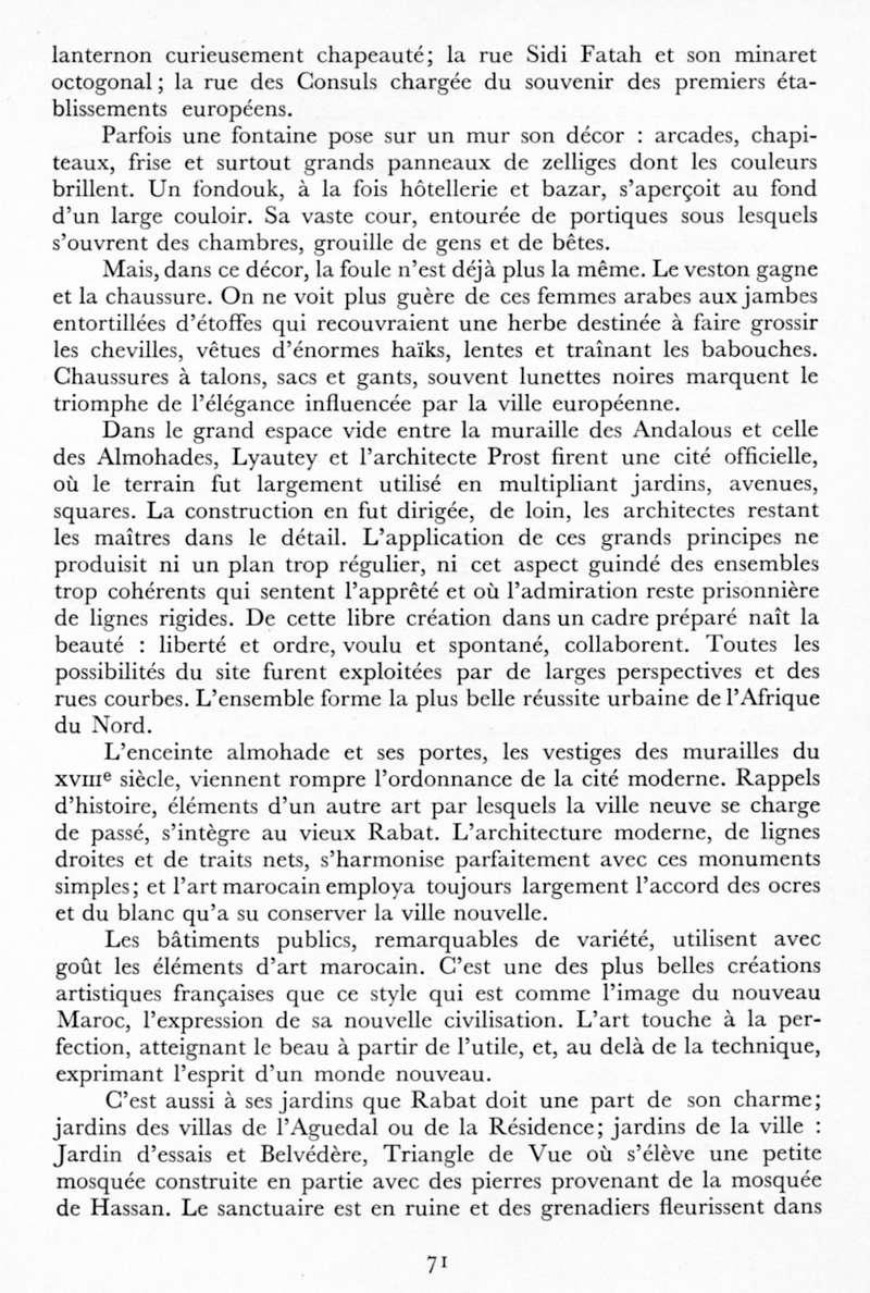 LE MAROC (J. - L. Miège) - Page 3 Maroc_87