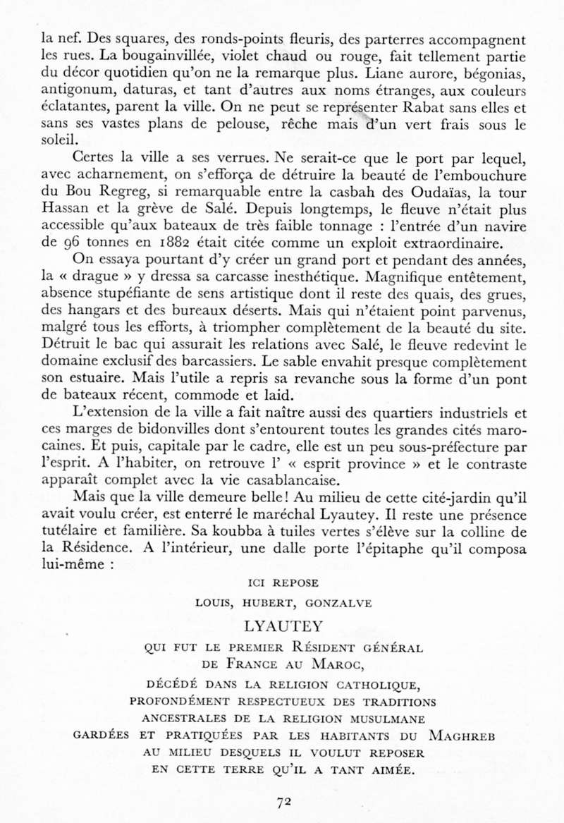LE MAROC (J. - L. Miège) - Page 3 Maroc_88