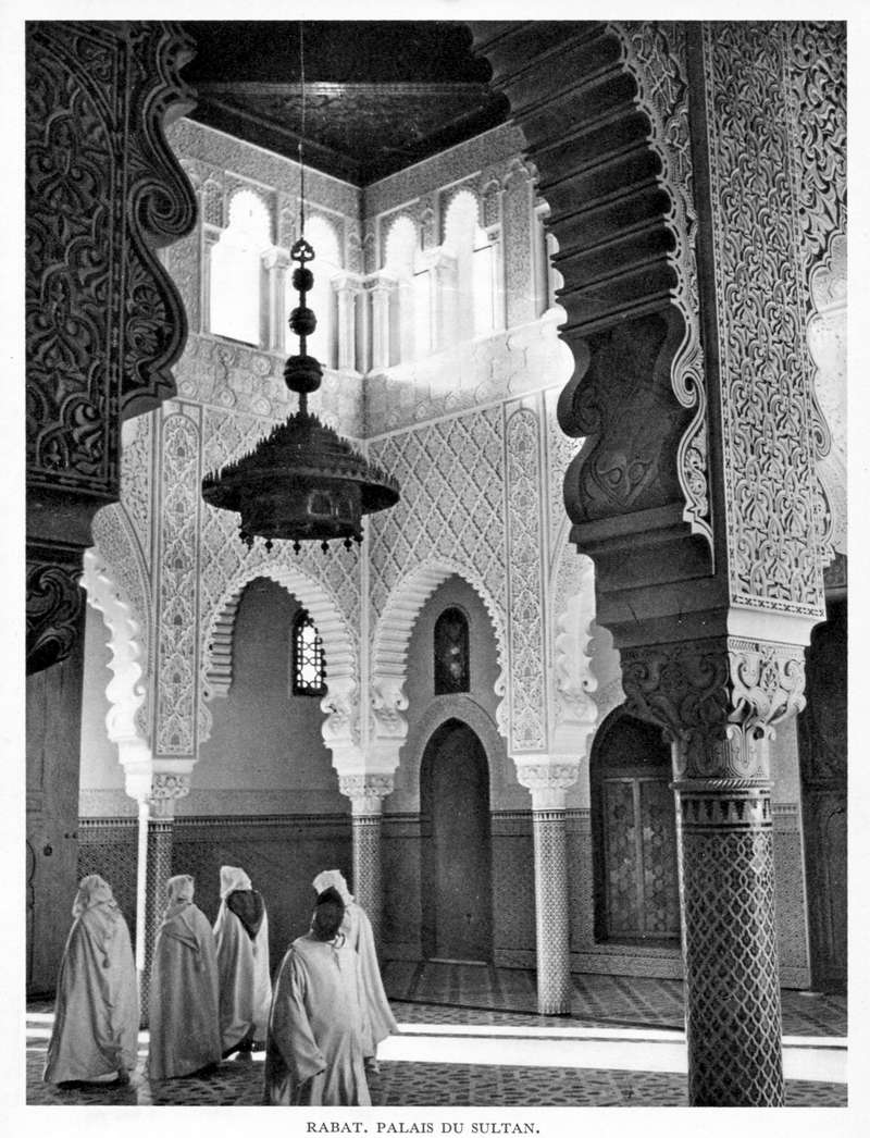 LE MAROC (J. - L. Miège) - Page 3 Maroc_89