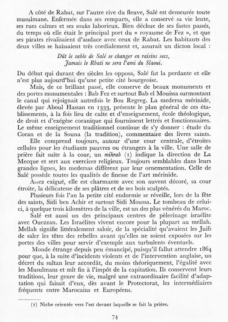 LE MAROC (J. - L. Miège) - Page 3 Maroc_90