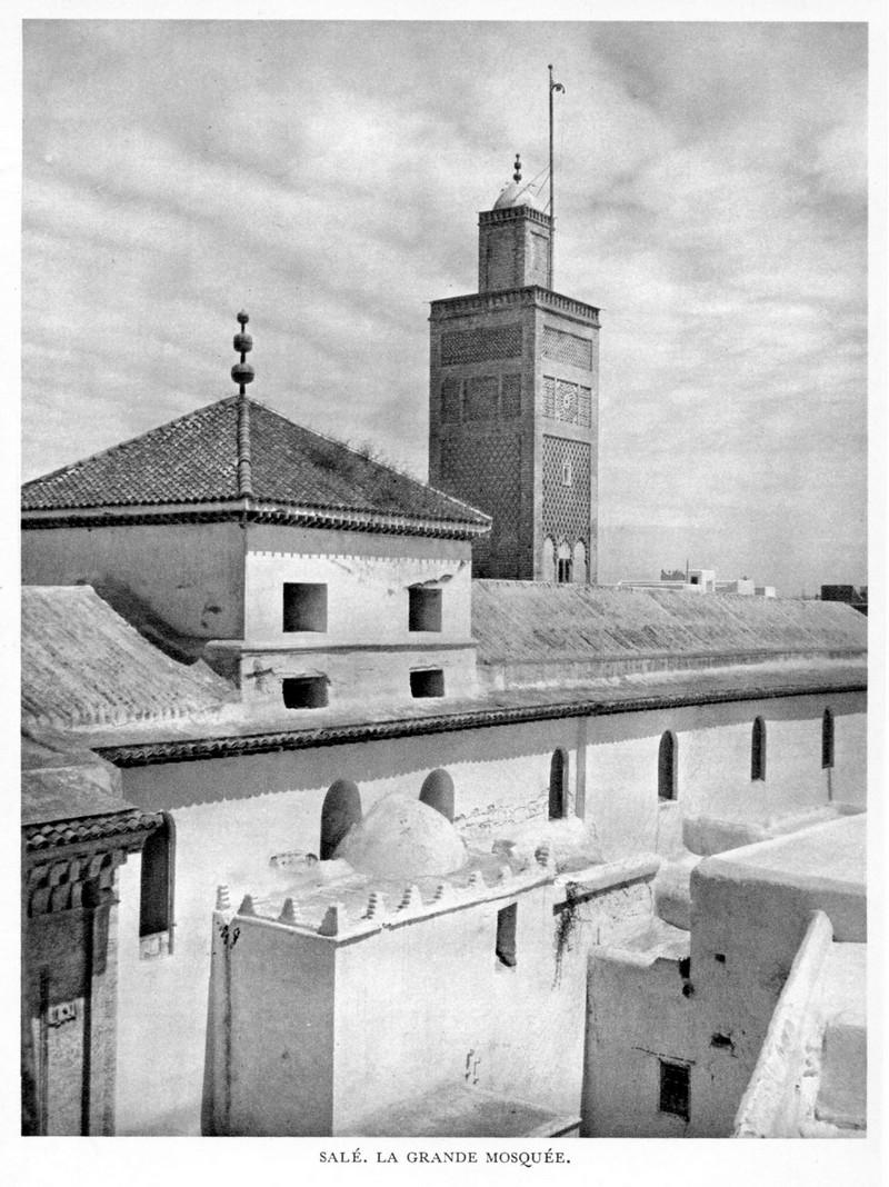 LE MAROC (J. - L. Miège) - Page 3 Maroc_91