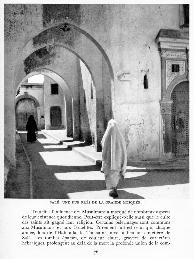 LE MAROC (J. - L. Miège) - Page 3 Maroc_93