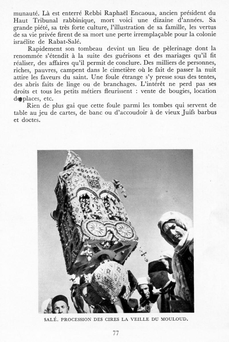 LE MAROC (J. - L. Miège) - Page 3 Maroc_94
