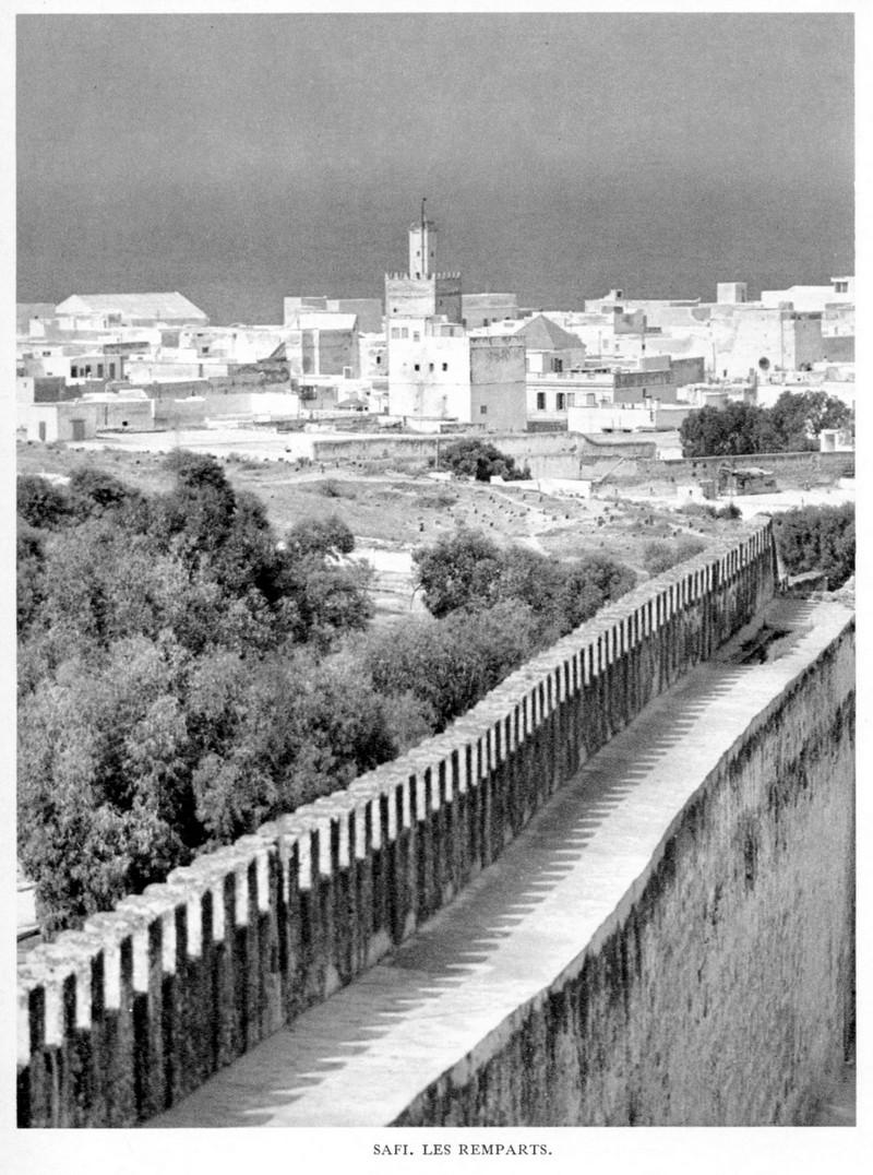 LE MAROC (J. - L. Miège) - Page 3 Maroc_95