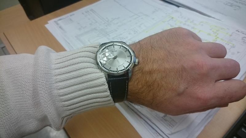 DONE watches - Premières impressions Dsc_0110