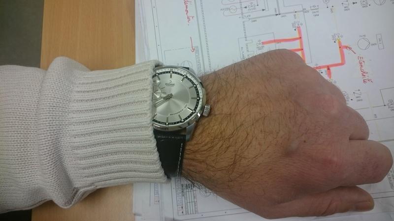 DONE watches - Premières impressions Dsc_0111