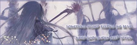 Ange Combe Alice_10
