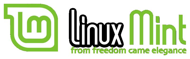 UBUNTU POUR DÉVELOPPER SUR ANDROID ET SES VARIANTES ..   Linux_10