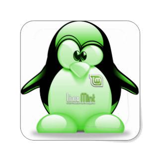 UBUNTU POUR DÉVELOPPER SUR ANDROID ET SES VARIANTES ..   Linux_11