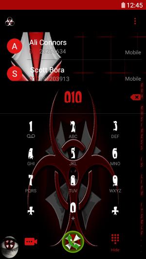 THEME BALOO30310 POUR (S7,J5,S6,NOTE7) Theme_19