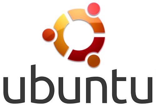 UBUNTU POUR DÉVELOPPER SUR ANDROID ET SES VARIANTES ..   Ubuntu11