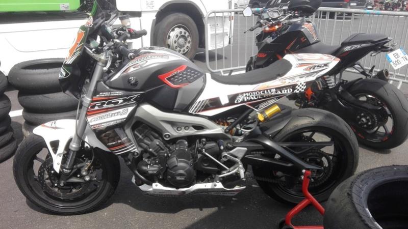 Photos de toutes les Yamaha MT-09 du forum ! :) - Page 23 Fsdu5310
