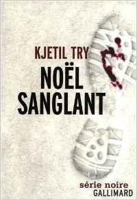 [Try, Kjetil] Noël sanglant Aaa13