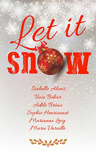 [Collectif] Let it snow Aaa14