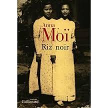 [Moï, Anna] Riz noir Aaa15