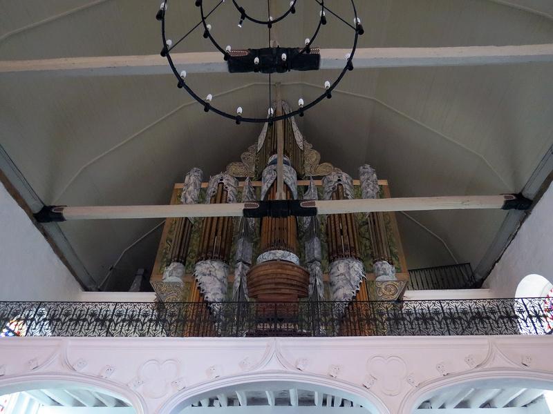 Et l'orgue de Pluvigner alors? 59p1lm10