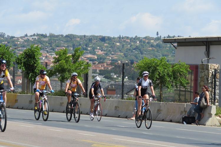 94.7 Telkom Cycle Challenge 2016 Img_7912
