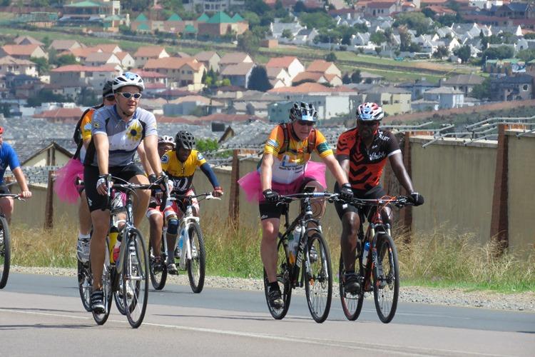 94.7 Telkom Cycle Challenge 2016 Img_7916