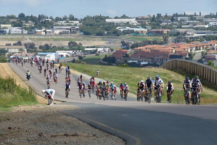 94.7 Telkom Cycle Challenge 2016 Img_7918