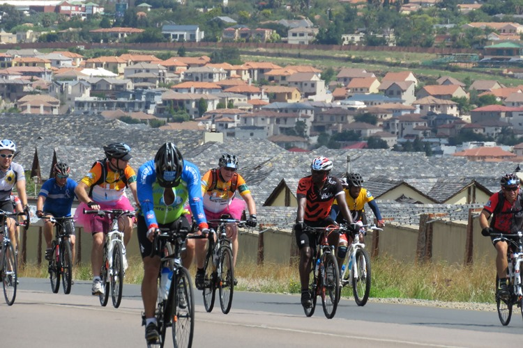 94.7 Telkom Cycle Challenge 2016 Img_7920