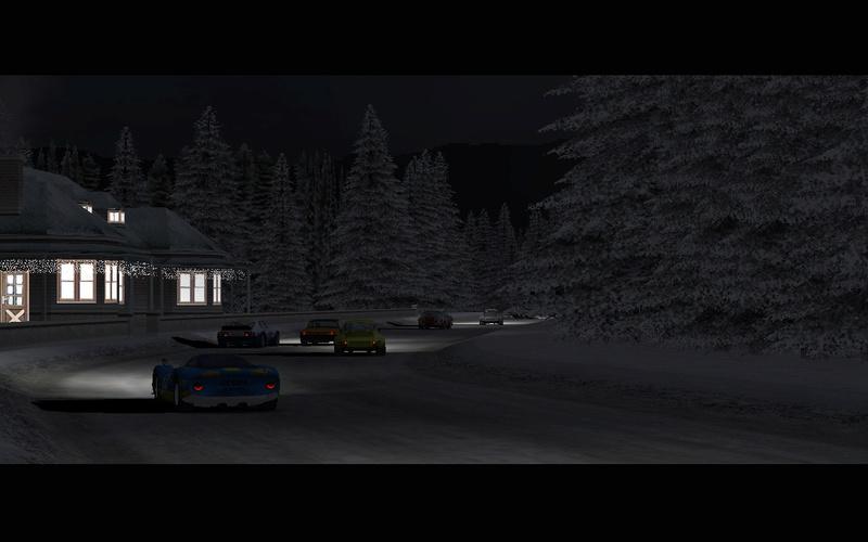 White Shield Hill v1.01 [released] 410