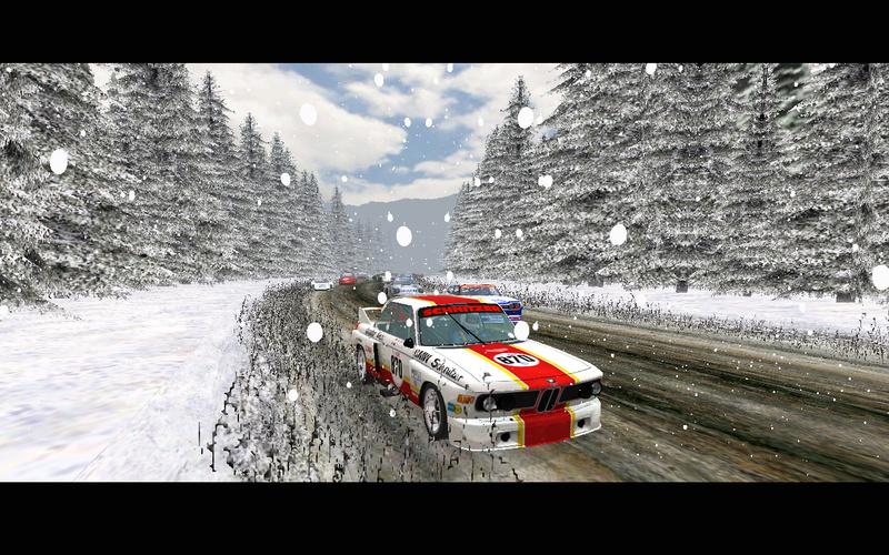 White Shield Hill v1.01 [released] 510