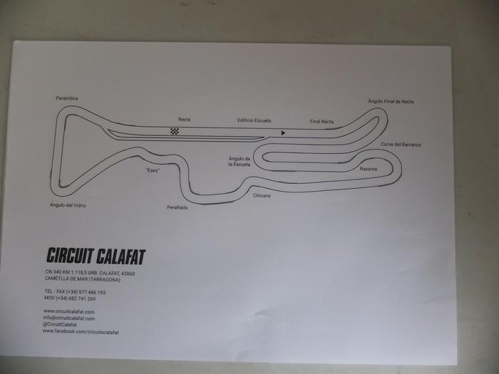 Carnet de piste d'Alex (saison 4 ... et le titre au bout!) Dscf8511