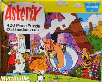 Puzzles Astérix connus - Page 2 Mini-410