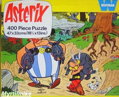 Puzzles Astérix connus - Page 2 Mini-413