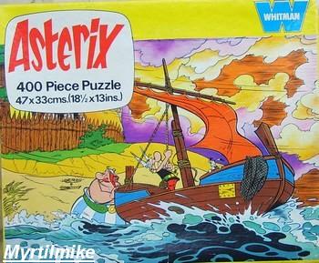 Puzzles Astérix connus - Page 2 Mini-417