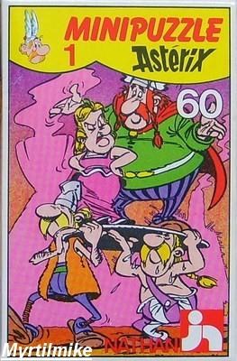 Puzzles Astérix connus - Page 3 Mini-610