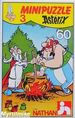 Puzzles Astérix connus - Page 3 Mini-612