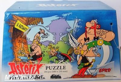 Puzzles Astérix connus - Page 2 Mini-e14