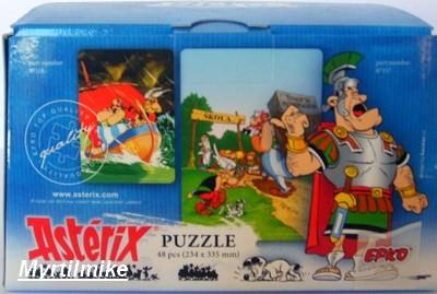 Puzzles Astérix connus - Page 3 Mini-e22